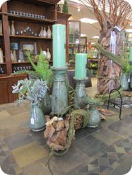 Milaeger S Home Amp Garden Center In Racine Wi Relylocal