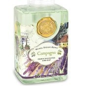 Campagna Foaming Hand Soap Thumbnail