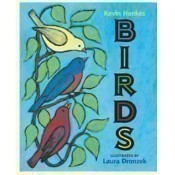 Birds Book Thumbnail