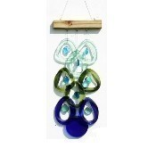 Coral Reef Wind Chime Thumbnail