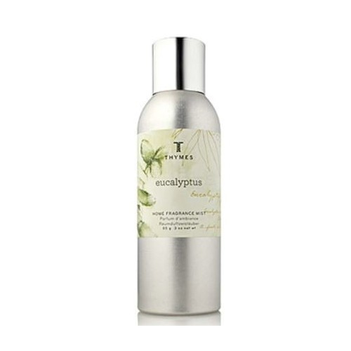 Eucalyptus Home Fragrance Mist Thumbnail