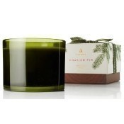 Frasier Fir 3-Wick Candle Thumbnail