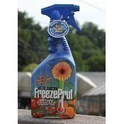 FreezePruf by Liquid Fence Thumbnail