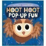 Hoot Hoot Pop-Up Fun Thumbnail