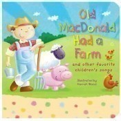 Old MacDonald Had a Farm/Other Favorite Songs Thumbnail