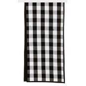 Buffalo Check Table Runner Thumbnail