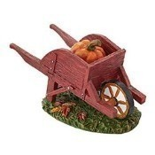 Harvest Fields Wheelbarrow Thumbnail