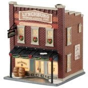 Lynchburg Hardware & General Store Thumbnail