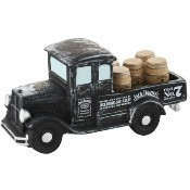 Jack Daniel's Delivery Truck Thumbnail