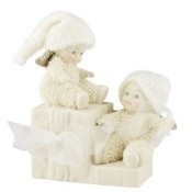 Angel Gifts Figurine Thumbnail