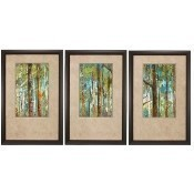 Woodland - Wall Art Thumbnail