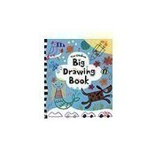 Big Drawing Book Thumbnail