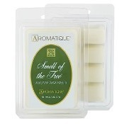 Aromatique - Smell of the Tree Wax Melts Thumbnail