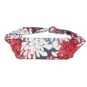 Cherry Blossom Classic Pocket Belt Thumbnail