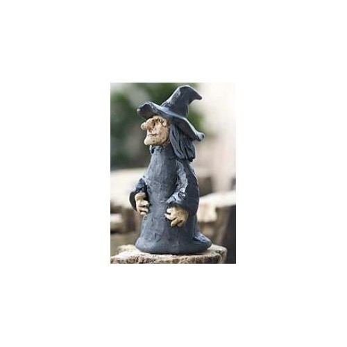 Witch Thumbnail