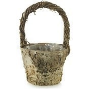 Birch Basket Thumbnail