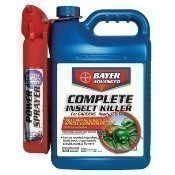 Complete Brand Insect Killer For Gardens Thumbnail