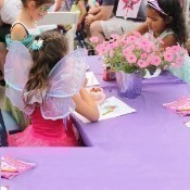 A39 Fairy Princess Party 7/28 Thumbnail
