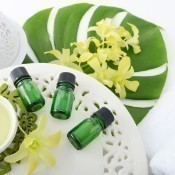 A38 Essential Oils for Energy & Balance 7/26 Thumbnail