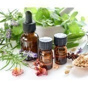 A42 Essential Oils for Fall Workshop 9/27 Thumbnail