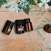 A10 Toxic Free Living Essential Oils 3/15 Thumbnail