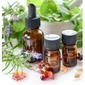 A35 Essential Oils for All Ages 5/23 Thumbnail