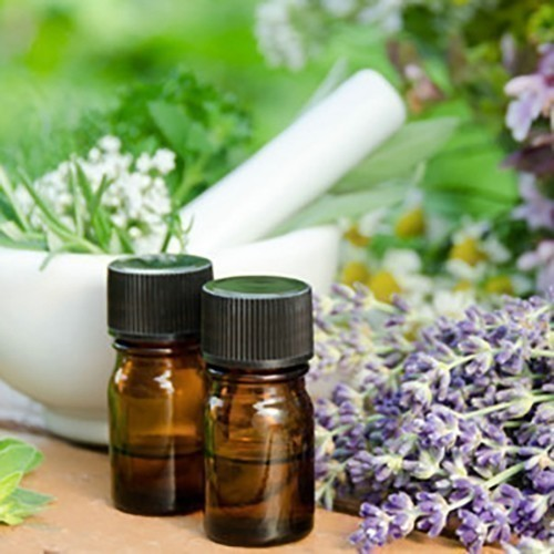 A41 Essential Oils for Health Issues 8/16 Thumbnail
