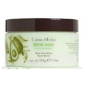 Crabtree & Evelyn Avocado Body Butter Thumbnail