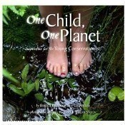 One Child, One Planet Book Thumbnail