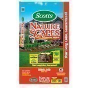 Naturescapes Sienna 2 cu ft 1-5 Bags Thumbnail