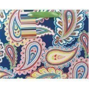 Paisley Play Large Vogue Bag Thumbnail