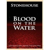 Blood on the Water Thumbnail