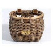 Tuckernuck Classic Bicycle Basket Thumbnail