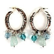 Hoop Earrings Thumbnail