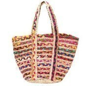 Chindi Blend Basket - Medium Thumbnail