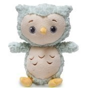 Twinkles the Owl Thumbnail