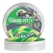 Chameleon Thinking Putty Thumbnail