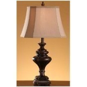Ridgeway Table Lamp Thumbnail