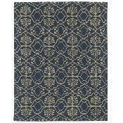 Evolution Rug - Ash - 2' x 3' Thumbnail