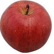 Artificial Apple Thumbnail