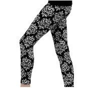 Filigree Leggings Thumbnail