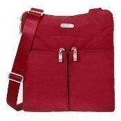 Horizon Crossbody - Apple Thumbnail