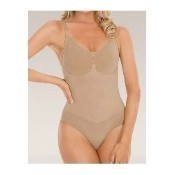 Julie France Cami Body Shaper Thumbnail