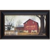 Antique Barn Picture Thumbnail