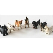 Dog Figure Thumbnail
