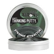 Strange Attractor Putty Thumbnail