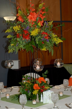 Milaegers Inc Parties And Event Services