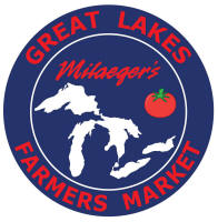 Great Lakes Farmers Market Logo 2015
