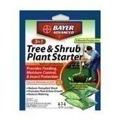 Bayer Crop 3.0 Tree & Shrub Starter Pack Thumbnail
