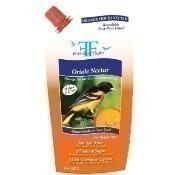 Haven Liquid Oriole Nectar Concentrate 16oz. Thumbnail